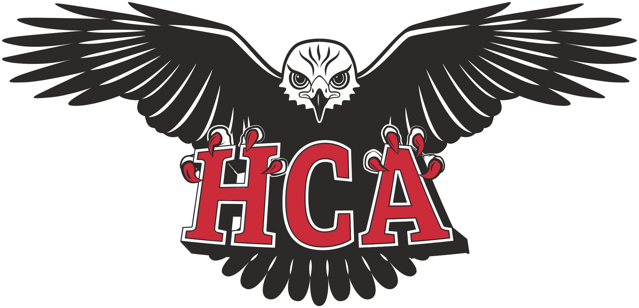 Hawks Cheer Academy